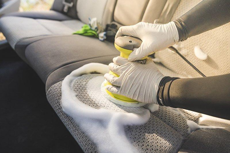 interiorcleaning